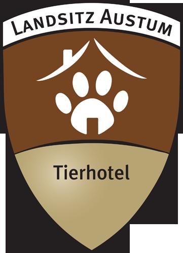Tierhotel